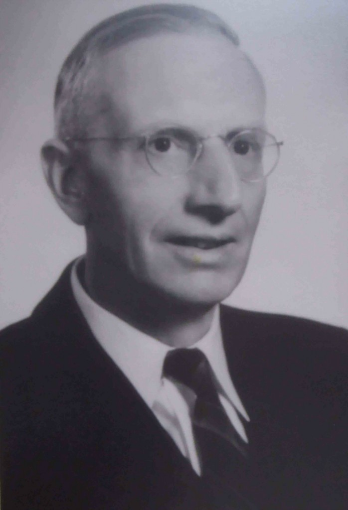 George Henry Savage, Worshipful Master of Temple Lodge, No.33 in 1923. Mayor of Duncan 1943-46